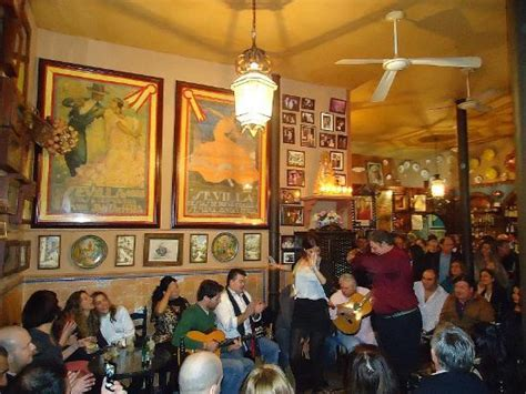 casa anselma sevilla casa anselma seville spain address bar club reviews