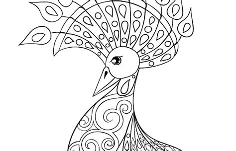coloring books for adults article fabulous animal coloring pages indicates amazing article