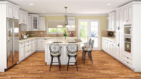 styles aspen kitchen