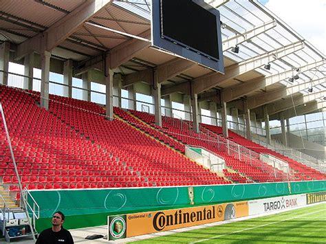 sparda bank offenbach öffnungszeiten sparda bank hessen stadion stadion in offenbach
