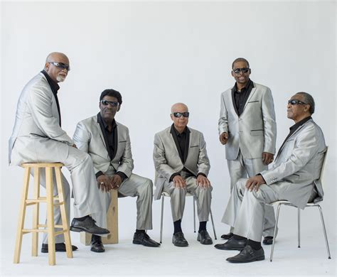 The Blind Boys Of Alabama the blind boys of alabama works international