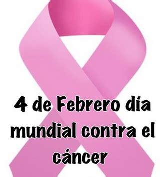 Imagenes Motivadoras Sobre El Cancer | tarjetas e imagenes para el dia contra el cancer todo
