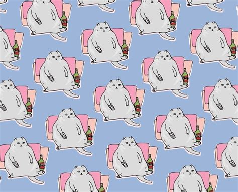 patternator backgrounds create your own awesome wallpapers with patternator