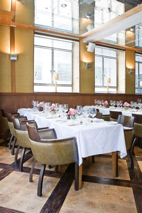 The White Swan Pub And Dining Room by Dining Room Business Hire The White Swan