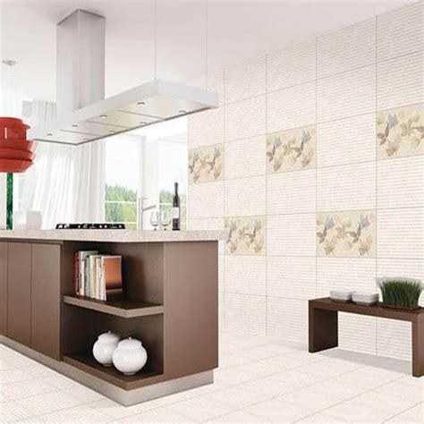 bathroom tiles highlighter home sweet home modern