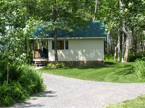 cape breton hideaway 2 br vacation cottage for rent in