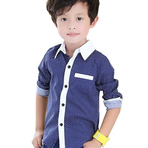 aliexpress buy children clothing baby boy dot