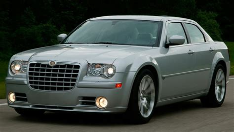 Chrysler Hq by Chrysler 300c Wallpapers Vehicles Hq Chrysler 300c