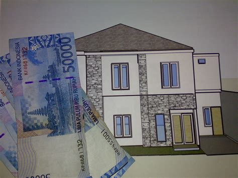 biaya membuat pondasi rumah tips ayam tips membangun rumah dengan biaya murah