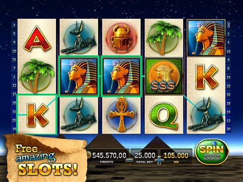 slots pharaoh s way hack apk slots pharaoh s way money mod apk