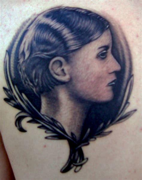 stranded tattoo studios savannah ga custom tattoo studio