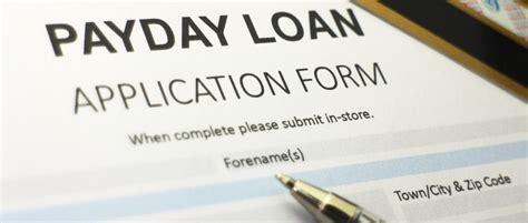 borrowers trap lend me money txb predatory lending is unjust because it traps