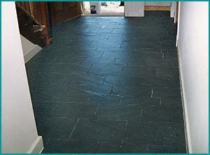 Slate For Mba by 19 Best Images About My Diy Faux Slate Floor With