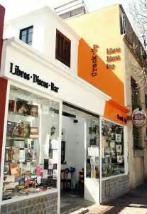 librerias villa crespo librer 237 as limache250
