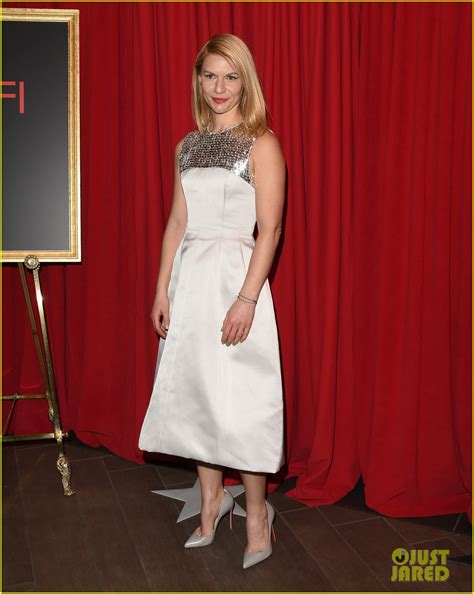claire danes and kirsten dunst kirsten dunst claire danes shine at the afi awards 2016