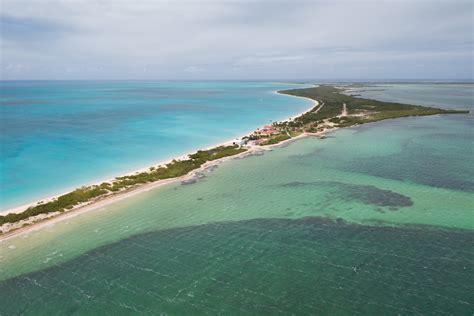 majestic island light concierge auctions announces its newest caribbean opportunity on the majestic island of barbuda