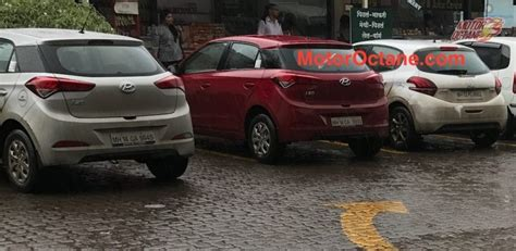 peugeot 208 price in india peugeot 208 price launch date specifications review