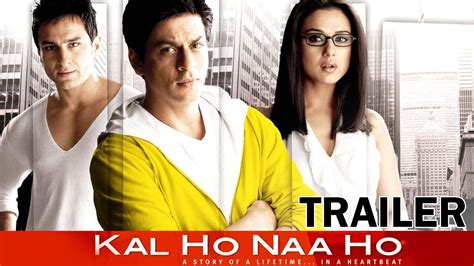 download mp3 free kal ho na ho kal ho na ho movie download shahrukh khan skymovie mp3 7