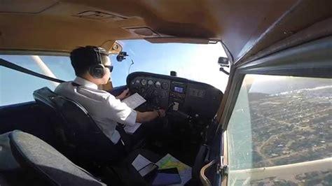 the student pilot s flight manual from flight to pilot certificate kershner flight manual series books gopro student pilot jifs pan am