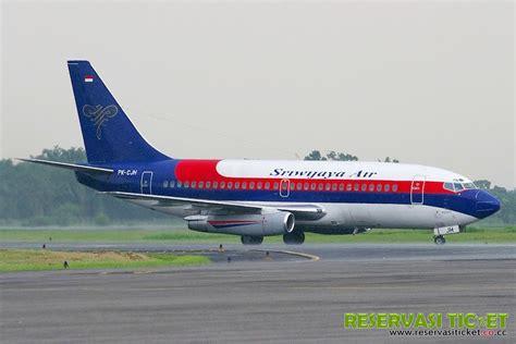 pesawat air sejarah penerbangan indonesia air plane