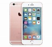Image result for iphone 6 s