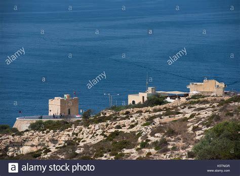 sliema boat trips tour boat coast malta stock photos tour boat coast malta