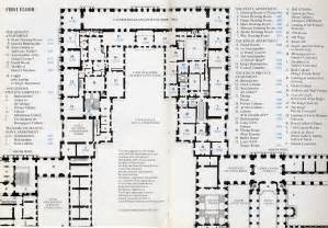 Elysee Palace Floor Plan Exam 2 Slides Art And Art History 4370 With Ross At