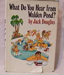 walden pond books yelp what do you hear from walden pond douglas