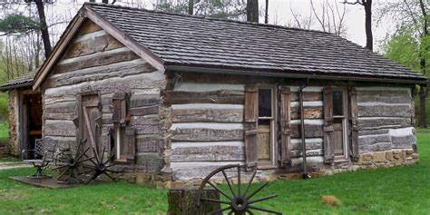Hewn Log Cabin by 1000 Images About Western Hewn Cabins On