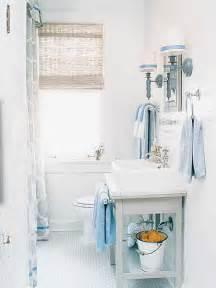 salvage bathroom vanity welcome home custom bathroom vanity made with salvage pieces