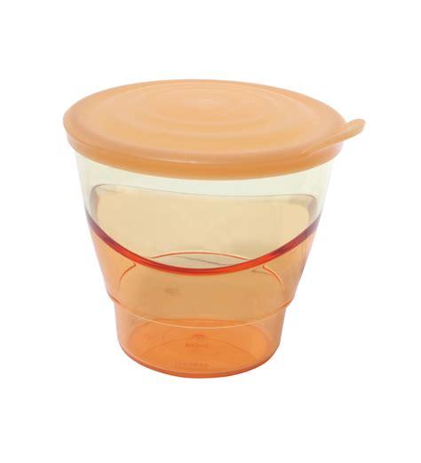 Tupperware Royal Tumbler tupperware eleganzia orange tumbler 250ml by tupperware