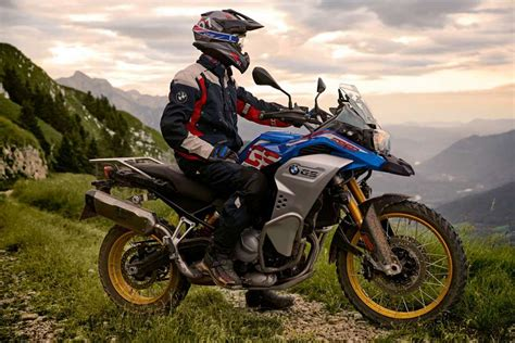 2019 bmw gs adventure 2019 bmw f850gs adventure guide total motorcycle