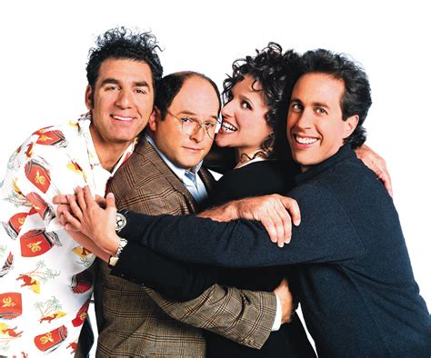 Seinfeld The by 301 Moved Permanently