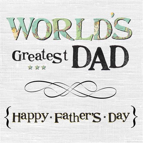 fathers day 2018 gifts happy s day 2018 images messages quotes wishes