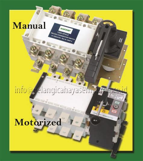 Pelangi 4 Tunik Cf sell salzer change switch spl manual sad automatic from indonesia by pt pelangi cahaya