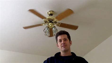 fan direction for ceiling fan direction in summer