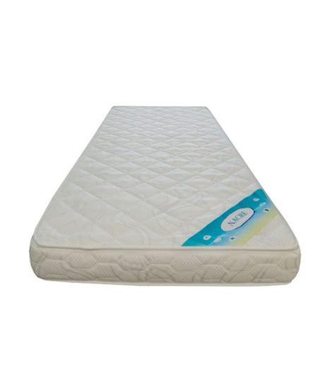 lit avec matelas pas cher matelas lit gigogne 90x190 pas cher fabricant literie