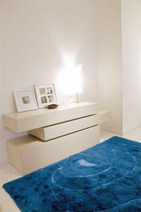 vendita tappeti moderni on line stock tappeti on line tappetomania