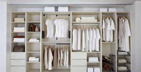 Fitted Wardrobe Plans by Vstavane Skrinesimadoor