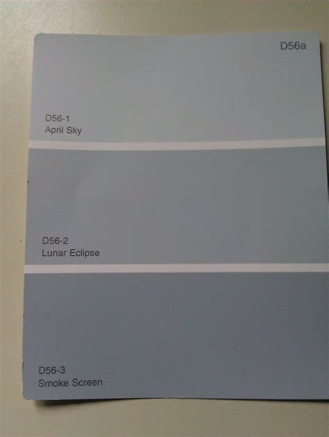 smoke paint color olympic paint smoke screen paint ideas for inside the