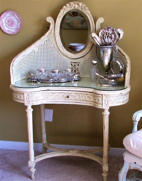 make your own chalk paint homemade powder and health on pinterest