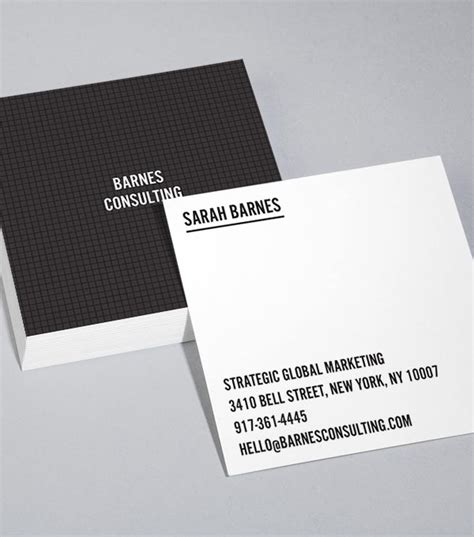 moo business cards template psd business cards from moo images card design and card