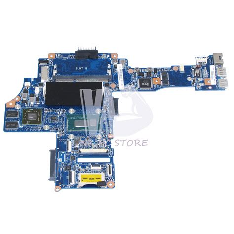 Motherboard Toshiba Satellite L40 A Vfkta La 9862p Intel I3 buy wholesale toshiba l40 motherboard from china