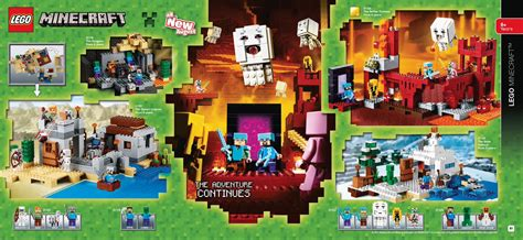 Lele 32011 1 4 Set Nexo Knights australian lego release dates for the rest of the 2015 sets