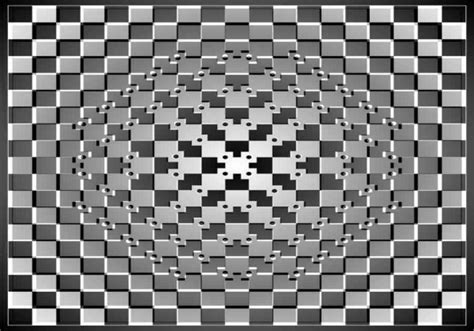 69 best images about imagenes de ilusiones opticas on blog top solar gafas de sol