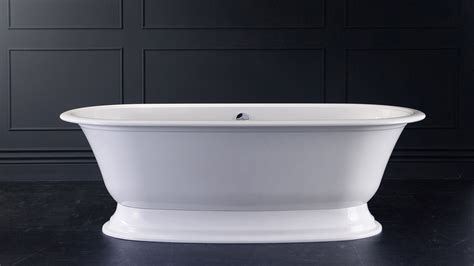 victoria and albert bathtubs elwick tub victoria albert tubs us freestanding tubs