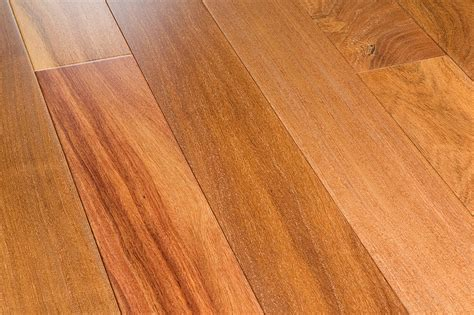 vanier engineered hardwood smooth south american collection natural cumaru smooth 4 3 4 quot