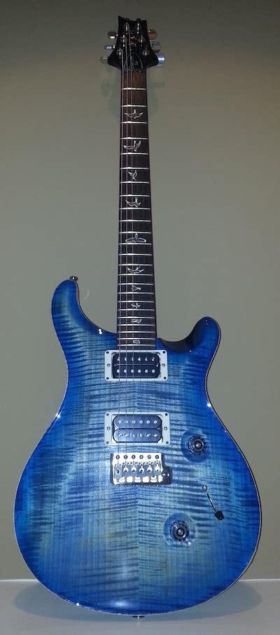 ben bluestein official website bio
