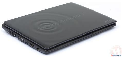 Disk Acer Aspire One D270 acer aspire one d270 26dkk photos