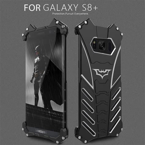 funda protector samsung galaxy s8 g950 r just batman 475 00 en mercado libre
